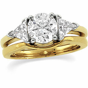 Sell engagement ring for more at Divorce your Jewellery Sydney or Australia-wide PostSafe.