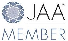 JAA member Divorce your Jewellery