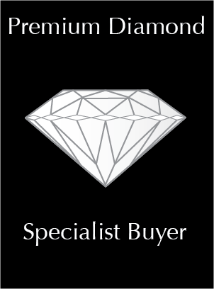 Sell Premium diamonds such as premium loose diamonds, high-end brand diamond jewellery at for more at Divorce your Jewellery Sydney or Australia-wide PostSafe.