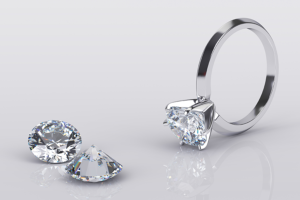 Sell diamonds. Sell premium diamonds.Sell engagement rings. Divorce your Jewellery Sydney Australia wide_diamond examples for website