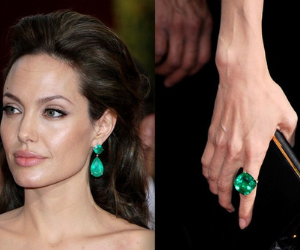 Sell emerald sell ruby or sell sapphire for more at Divorce your Jewellery_angenlina jolie_DYJ_MREC for blogs