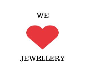 Divorce your Jewellery we love Jewellery